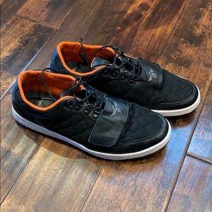 Creative Recreation Mens Shoes Sz. 12